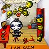 I am calm van Lorette Kos thumbnail