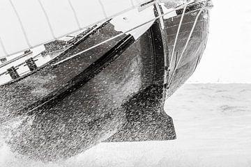 Dansen op de golven von ThomasVaer Tom Coehoorn