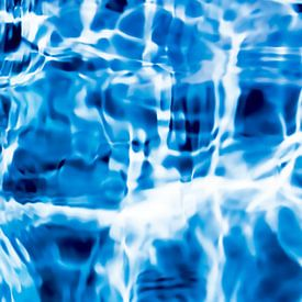 Stromend Water. sur Robert Wiggers