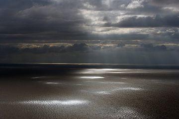 De hemel boven Elba von Ursula Cocheret de la Morinière
