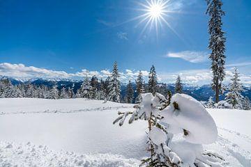 Filzmoos, Oostenrijk