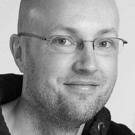 Marco Willemsen avatar
