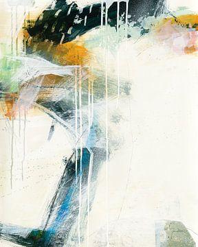 Turbulence II, Jane Davies von Wild Apple