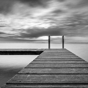 Dreams van Philippe Velghe