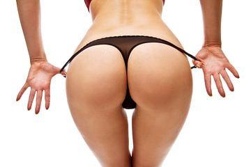 seksie von Marijke Talsma