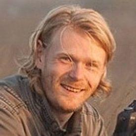 Johannes Klapwijk avatar