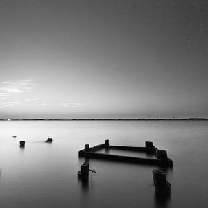 Schildmeer van