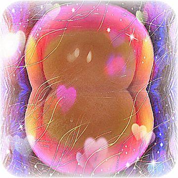 Lovetassie My Valentine von Lovetassie Art