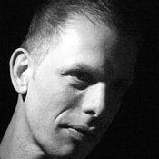 Jonathan Kremer Profilfoto