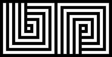 ID=1:1-05-19 | V=27x2 van Gerhard Haberern