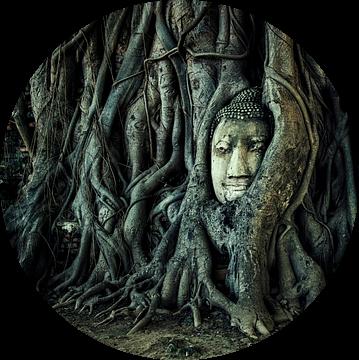 Wat Mahathat van Manjik Pictures