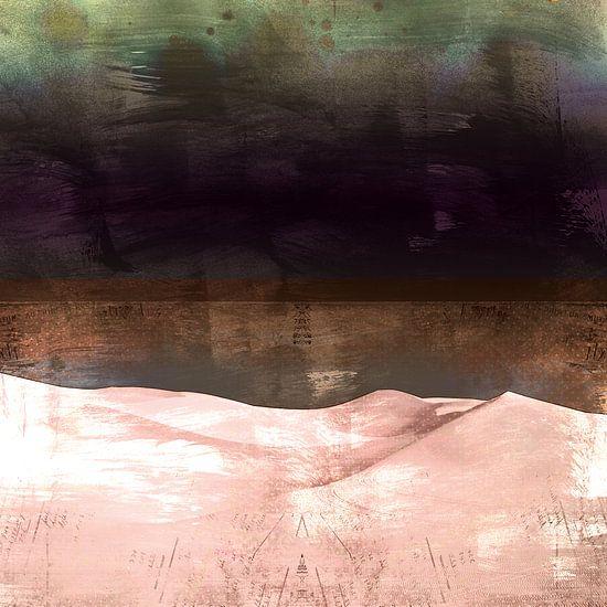PALE DESERT
