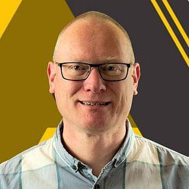 Jurien Minke avatar