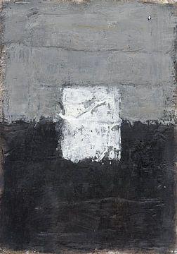 Untitled nr. 16 van Márton Gutmayer