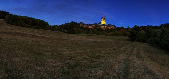 Klooster Banz