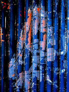Urban Painting 60