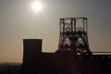 alte mine von marijke servaes