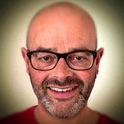 Erik Bilstra avatar