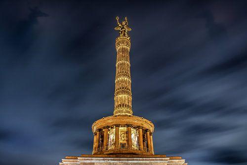 Berlijn van