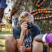 Vera van der Wal Profilfoto