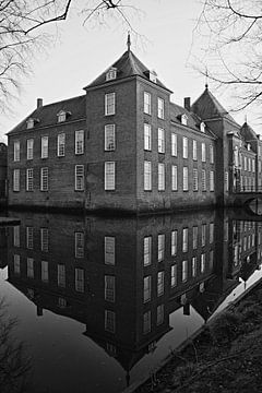 Het kasteel van Heeze (NB) sur noeky1980 photography