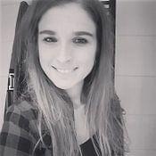 Kelly van den Brande Profilfoto