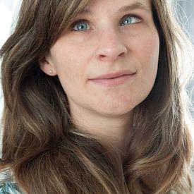 Miranda Overkleeft avatar