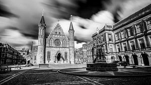 Het Binnenhof
