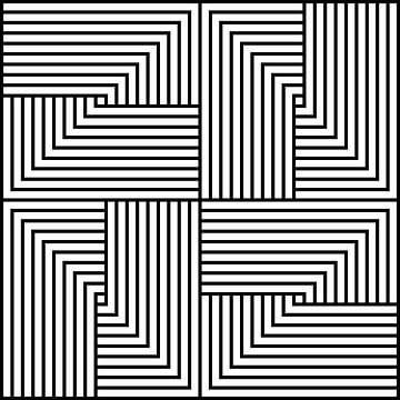 ID=1:2-10-58 | V=042-02 von Gerhard Haberern