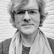 Geert van Kuyck photo de profil