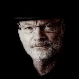 Theo Urbach avatar