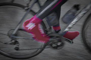 Meer dan snel von FotoNederland / Henk Tulp