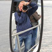 Nico Boersma Profilfoto