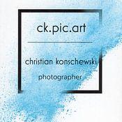 Christian Konschewski Profilfoto