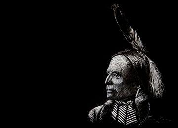 Native van Ton van Buuren