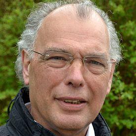 Manfred Rautenberg Photoart avatar