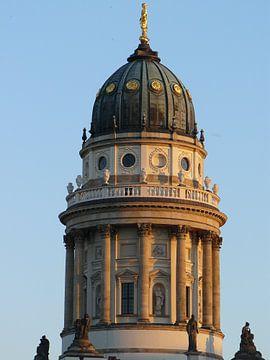 tower van Gerwin Hulshof