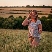 Nancy van Verseveld profielfoto