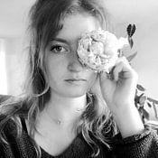 Martha Olech profielfoto
