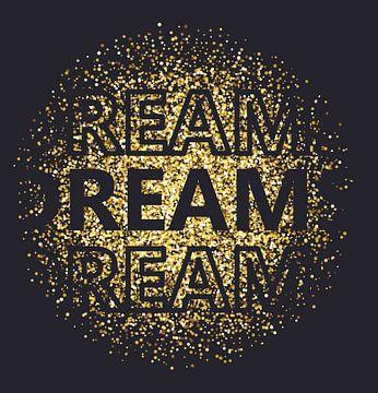 Träume von Atelier Liesjes