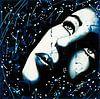 Luna van Marcella Mandis thumbnail