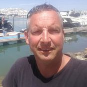 Marc Struik photo de profil