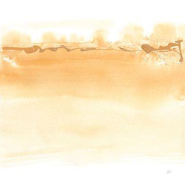 Neutrale kurkuma II, Chris Paschke van Wild Apple