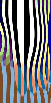 Samba von Olis-Art