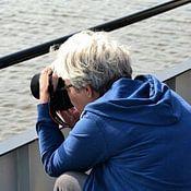 Jolanda Kars Profilfoto