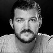 Gijs de Kruijf avatar