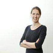 Roos Vogelzang profielfoto