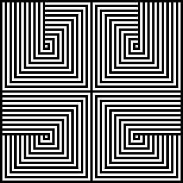 ID=1:1-10-39 | V=027-18 van Gerhard Haberern