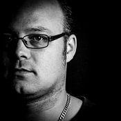 Vincent Snoek Profilfoto