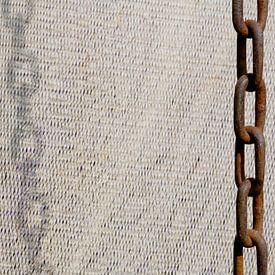 chain shadow van Hillebrand Breuker